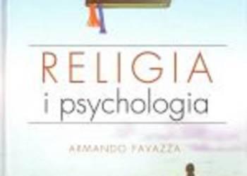 Religia i psychologia