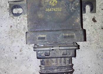 Moduł CUT OFF Fiat 126p EL ELX Maluch