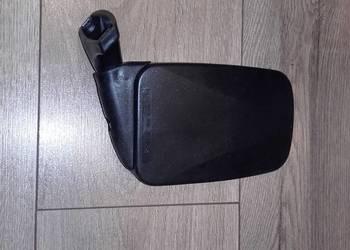 lusterka fiat 125p, używany na sprzedaż  Lubochnia
