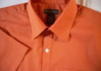 BANANA REPUBLIC modna koszula męska j NOWA L