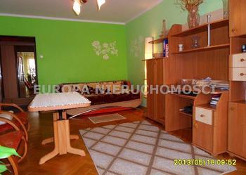 mieszkanie na sprzedaż 62m2 3 pok Wrocław
