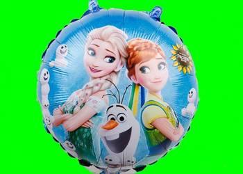Balony na hel 18 cali w cenie 1,90 zł