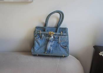 fc40e4291caae NOBO - wyprzedaż - śliczne torebki