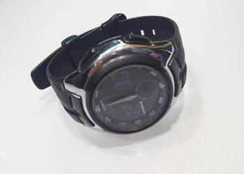 LOMBARDOMAT Zegarek Casio Iluminator 65217