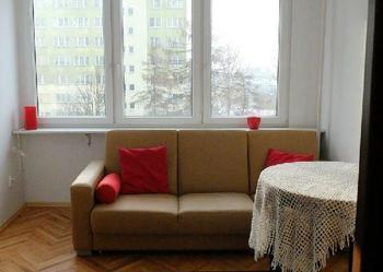mieszkanie 33m2 2 pokoje Lublin