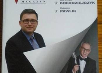 VIP Magazyn 3/2015