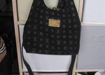 9bec54c521057 Dwie torebki! ECO SKÓRA! nowe! Przemyśl - Sprzedajemy.pl