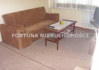mieszkanie Włocławek Centrum 45m2 3 pok