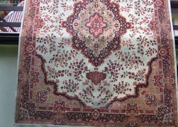 Wełniane Dywany Sprzedajemypl