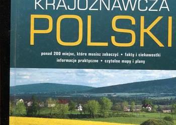 Wielka Encyklopedia Krajoznawcza Polski