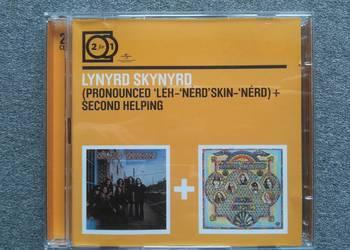 Lynyrd Skynyrd -Pronounced 'Lĕh-'nérd 'Skin-'nérd / Second H