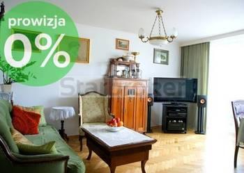 Mieszkanie do sprzedania 52.53m 3 pok Warszawa Bielany