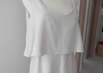 e748fea2 sukienki wieczorowe rozmiar 50 - Sprzedajemy.pl