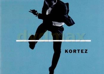 Płyta KORTEZ: BUMERANG [CD] nowa tanio