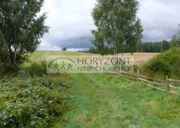 Działka rolna do sprzedaży 5000 metrów Stara Huta
