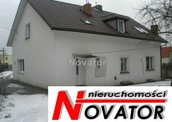 ogłoszenie dom wolnostojący 200m2 Bydgoszcz