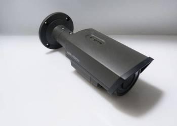 Do sprzedania KAMERA HIKVISION DS-2CE15C2P