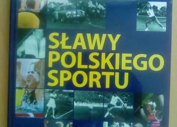 Sławy Polskiego Sportu