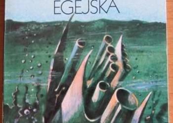 Muszla Egejska  -  Zbigniew Dolecki  F.A