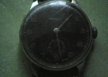 Zegarek 'ПОБЕДА'