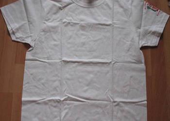 Koszulka męska M
