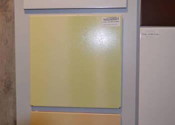 płytka podłogowa tecza verde 30x30 polcolorit