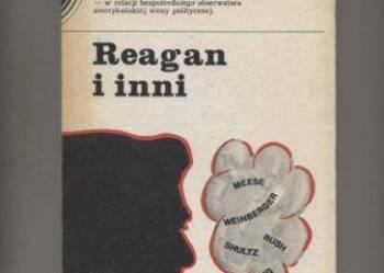 Reagan i inni