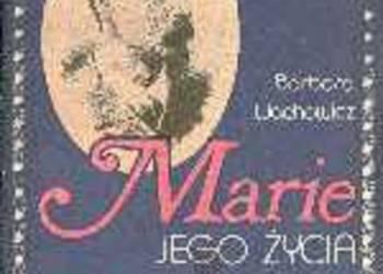 Marie jego życia