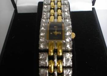 Zegarek damski Charles Delon