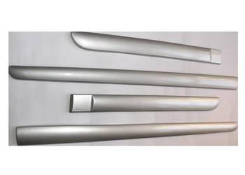 listwa drzwi Citroen C3 C5