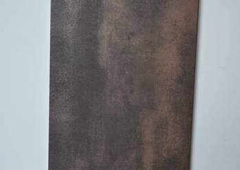 Gres Grespania Vanadio Metaliczny 30x60