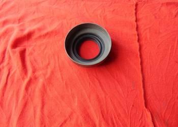 uszczelniacz symering tylny skrzyni biegów kia lublin