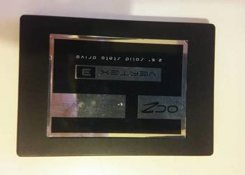 DYSK SSD OCZ 90Gb-szybki Sata III