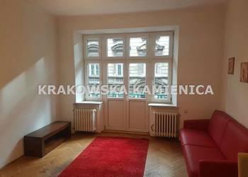 mieszkanie 98m2 3 pok Kraków
