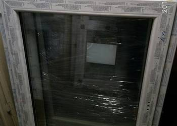 okno pcv 865x1135