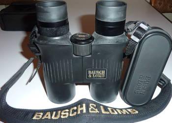 Lornetka ELITE 8x42 BAUSCH & LOMB61-0842 nie Zeiss,Swarovski