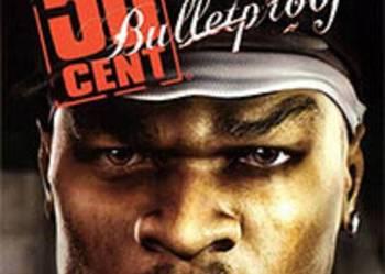 Gra : 50 Cent