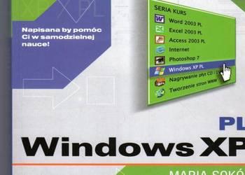 KURS WINDOWS XP