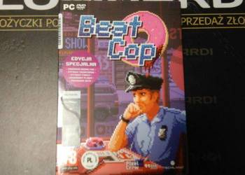 GRA PC BEAT COP