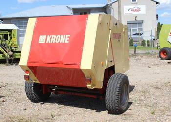 Krone KR 130
