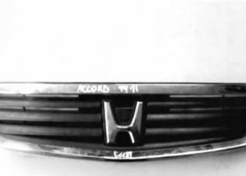 Honda accord 1999   2000 grill atrapa oryginał