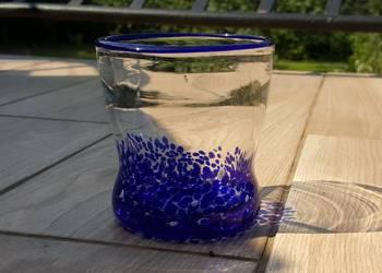 murano - mały wazon