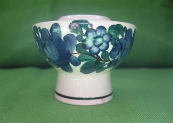 TANIO granatowy Włocławek - ceramika