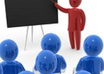 Profesjonalne szkolenie kurs: Budowanie Autorytetu Szefa