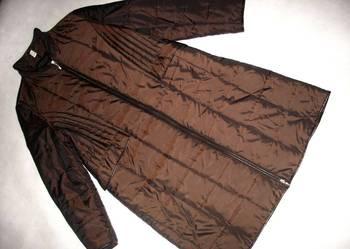 BARISAL płaszcz przejściowy 40 42  j nowy Lekki