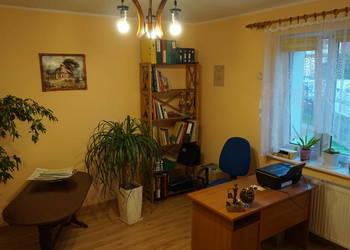 Mieszkanie z potencjałem k.jeziora Olsztyn