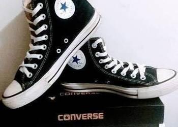 converse 41 - Sprzedajemy.pl f1c76a13343