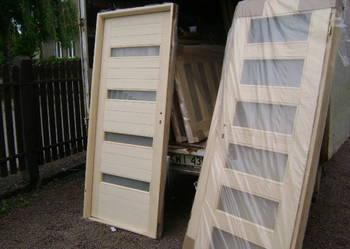 producent drzwi drewniane Najlepsza oferta w Polsce