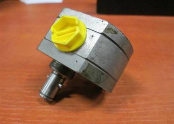 Pompa do wiertarki WKA25 tel.627820288