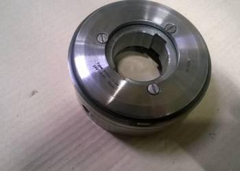 Sprzęgło Binder Magnete typ: 81002.1186